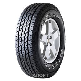 Maxxis AT-771 (285/75R16 122/119R)