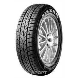 Maxxis MA-AS (155/60R15 74T)