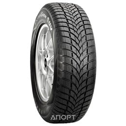 Maxxis MA-SW Victra Snow SUV (265/70R16 112H)