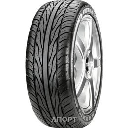 Maxxis MA-Z4S Victra (255/50R19 107W)