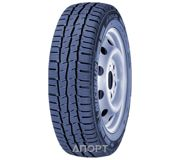 Фото Michelin Agilis Alpin (215/70R15 109/107R)