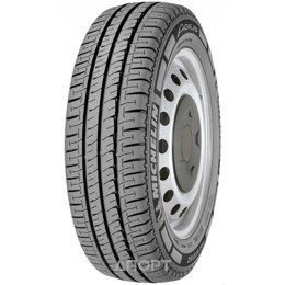 Michelin Agilis Plus (195/80R14 106/104R)