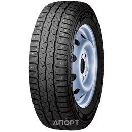 Michelin Agilis X-Ice North (215/70R15 109/107R)