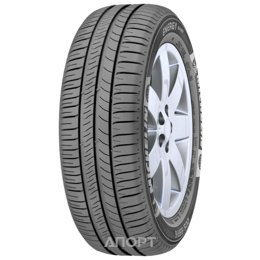 Michelin Energy Saver Plus (215/60R16 99H)