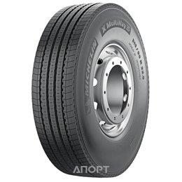 Michelin X MultiWay 3D XZE (315/80R22.5 156/150L)