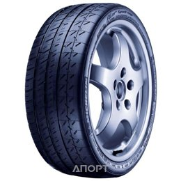 Michelin Pilot Sport Cup+ (235/35R19 87Y)