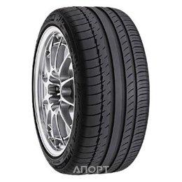 Michelin Pilot Sport PS2 (295/25R22 97Y)