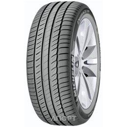 Michelin Primacy HP (275/45R18 99Y)