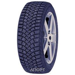 Michelin X-Ice North XiN2 (275/40R20 106T)