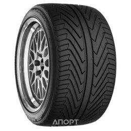 Michelin Pilot Sport (225/45R17 94Y)