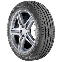Michelin Primacy 3 (205/45R17 88W)