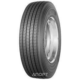 Michelin X Line Energy T (235/75R17.5 143/141J)