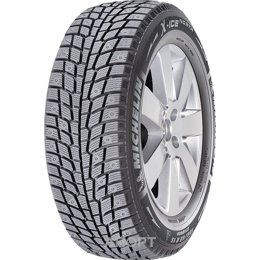 Michelin X-Ice North (205/55R17 95T)