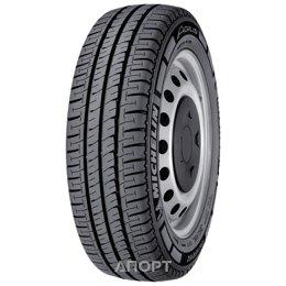 Michelin Agilis (215/70R15 109/107R)
