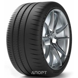 Michelin Pilot Sport Cup 2 (255/35R19 96Y)