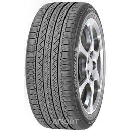 Michelin Latitude Tour HP (265/65R17 110S)