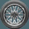 Michelin Pilot Sport 3 (285/30R20 99Y)