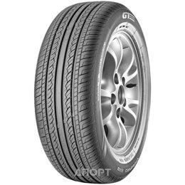 GT Radial Champiro 228 (205/65R15 94V)