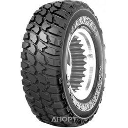 GT Radial Adventuro M/T (31/10.5R15 109Q)