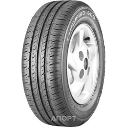 GT Radial Champiro ECO (215/60R16 95H)