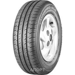 GT Radial Champiro ECO (215/65R15 96H)