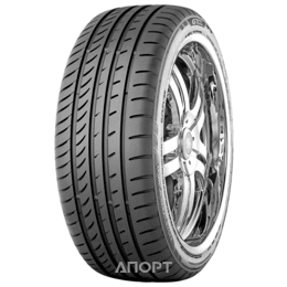 GT Radial Champiro UHP1 (205/45R17 88W)
