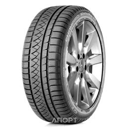 GT Radial Champiro WinterPro HP (235/60R18 107H)