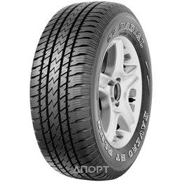GT Radial Savero H/T Plus (235/65R17 104T)