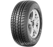 Фото GT Radial Savero H/T Plus (265/65R17 112T)