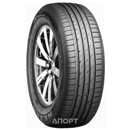 Nexen N'Blue HD (185/55R14 80H)