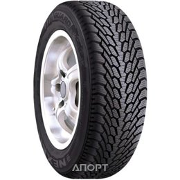 Nexen Winguard (205/70R15 104/102R)