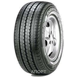 Pirelli Chrono (195/65R16 104/102R)