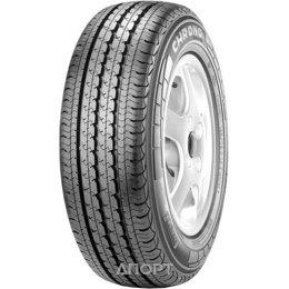 Pirelli Chrono 2 (195/80R14 106/104R)