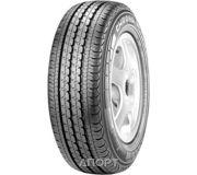 Фото Pirelli Chrono 2 (195/80R14 106/104R)