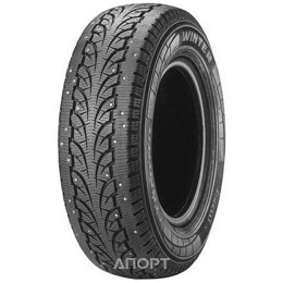 Pirelli Chrono Winter (205/70R15 106/104R)