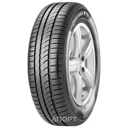 Pirelli Cinturato P1 (185/65R15 88H)