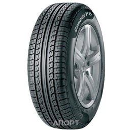 Pirelli Cinturato P6 (195/65R15 91V)