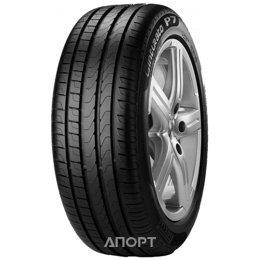 Pirelli Cinturato P7 (215/45R18 93W)