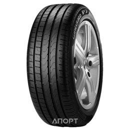 Pirelli Cinturato P7 Blue (205/50R17 93W)