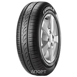 Pirelli Formula Energy (215/55R16 97V)