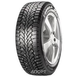 Pirelli Formula Ice (215/65R16 98T)