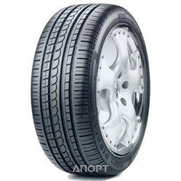 Pirelli PZero Asimmetrico (235/65R17 104H)