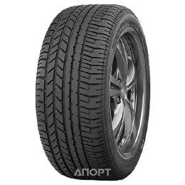 Pirelli PZero Asimmetrico (245/50R17 99Y)