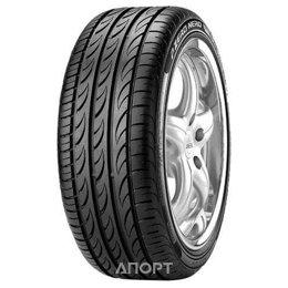 Pirelli PZero Nero (245/45R17 99Y)