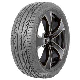 Pirelli PZero Nero GT (255/35R18 94Y)