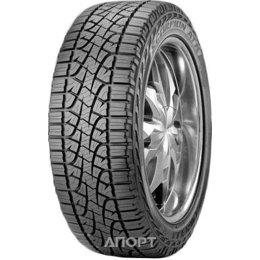 Pirelli Scorpion ATR (205/75R15 99T)