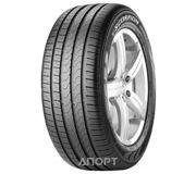 Фото Pirelli Scorpion Verde (245/65R17 111H)