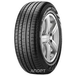 Pirelli Scorpion Verde All Season (235/65R17 108H)