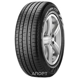Pirelli Scorpion Verde All Season (255/55R19 111H)