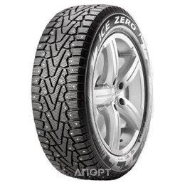 Pirelli Ice Zero (215/60R16 99T)